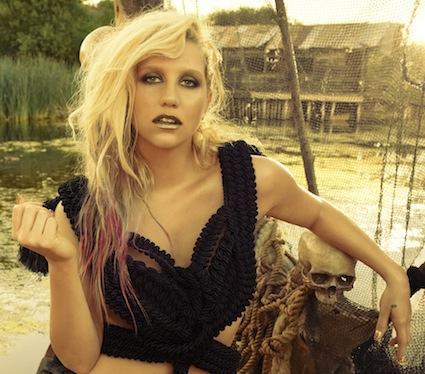 Kesha_CRED_YU_TSAI