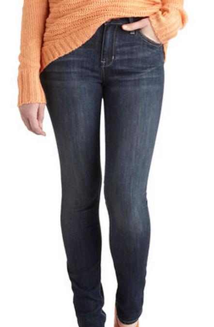ModCloth_jeans