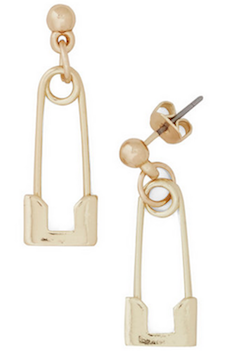 Modcloth_safetyEarrings