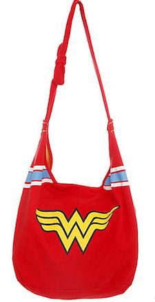 WonderWomanBag