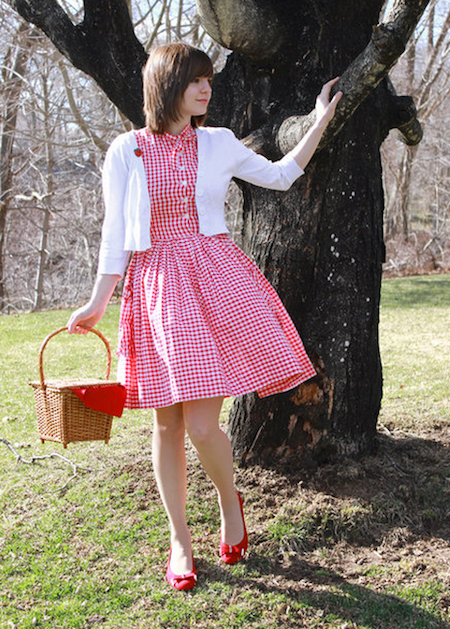modCloth_styleGallery2