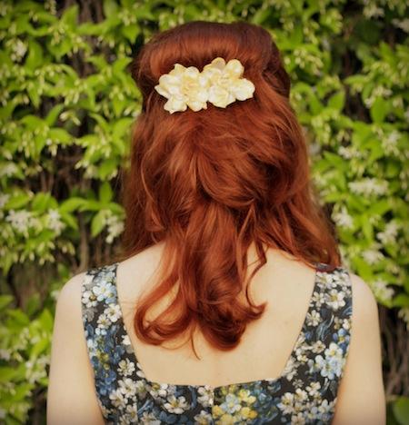 springFlowers_hairSZD