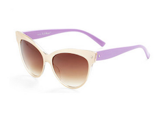 summer_sunglasses