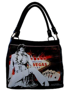 vegas_pool_elvisBag