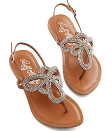 vegas_pool_sandals