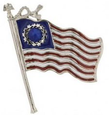 july4_flagPin