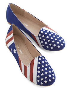 july4_shoes