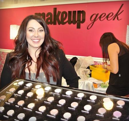 makeupGeekSZD