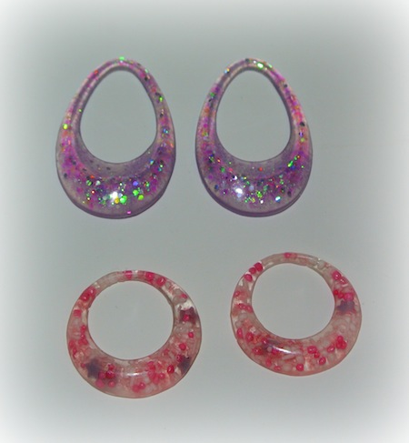 BBVearrings_styles