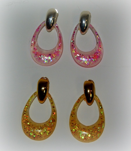 BBVearrings_styles2