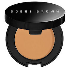 Bobbi Brown Color Corrector