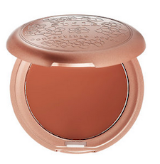 Stila Cream Blush