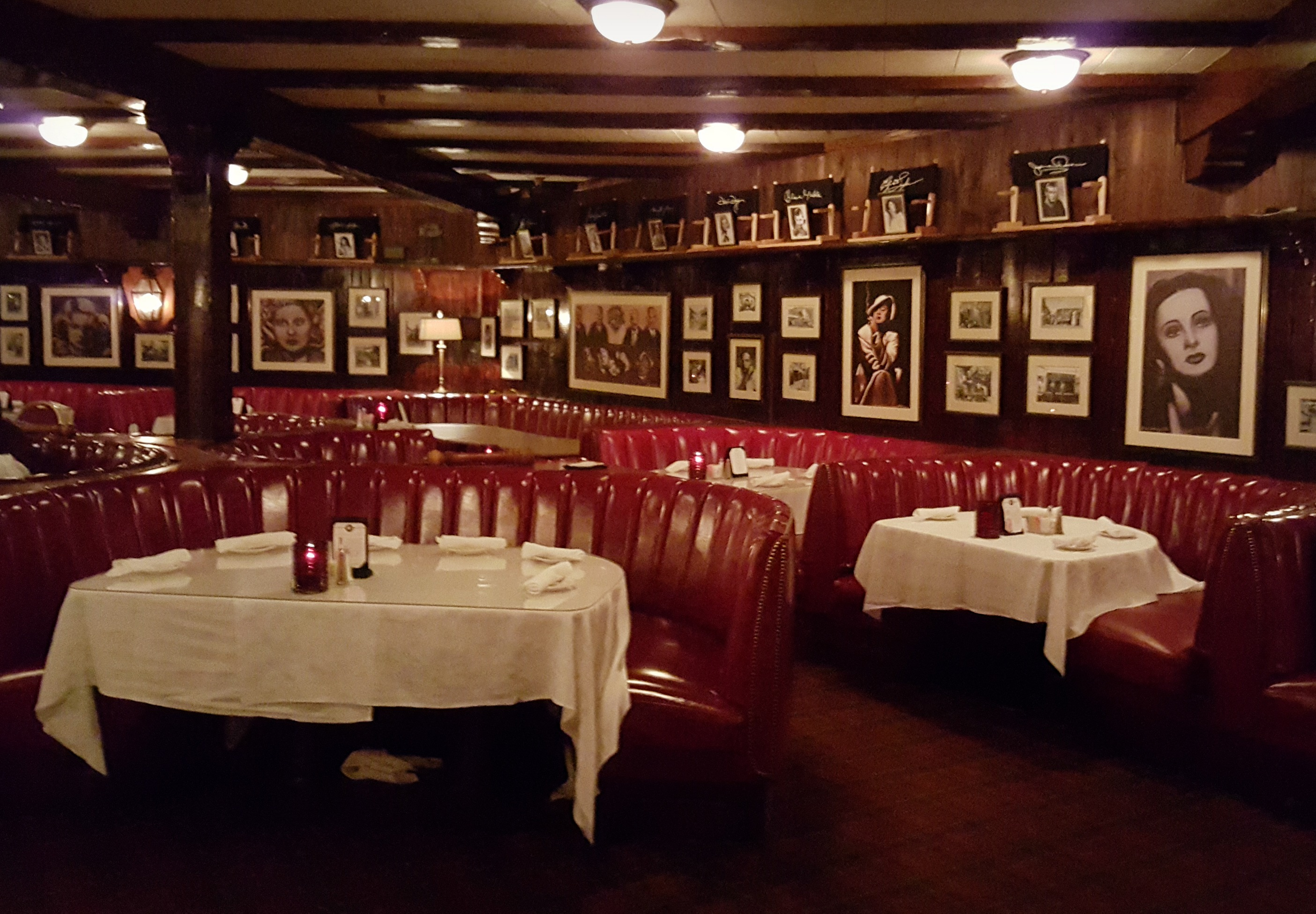 Image result for the smokehouse burbank