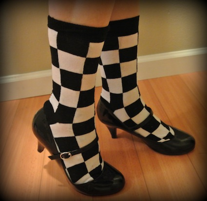 topShop_socks