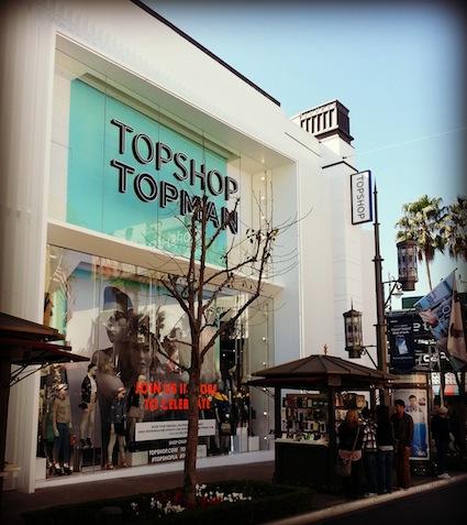 topShop_storeFront