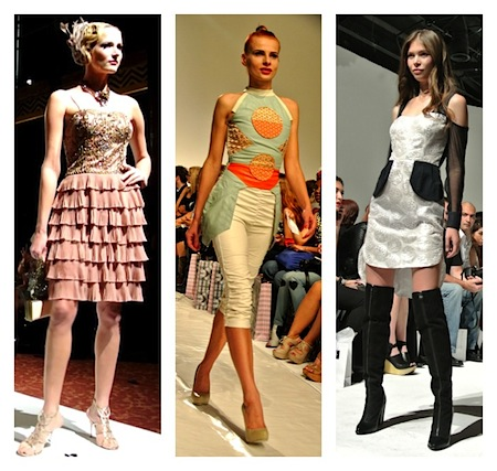 FashionWeek2013CollageSZD