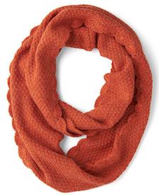 ModCloth_scarf