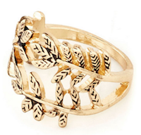 Myrtelwood_ring