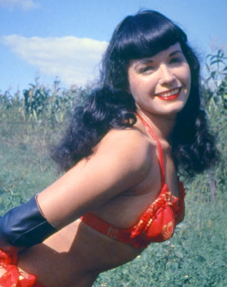 Bettie_Page_WikiComm