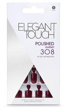 ElegantTouchGarnet
