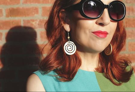 Carnaby_earrings