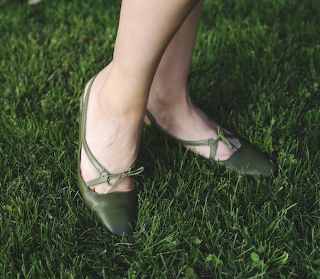 Carnaby_shoes