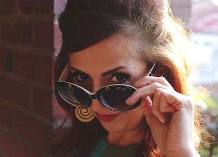 Carnaby_sunglasses