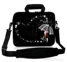 rain_bag