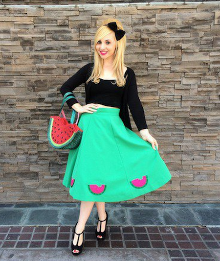 modCloth_styleGallery1