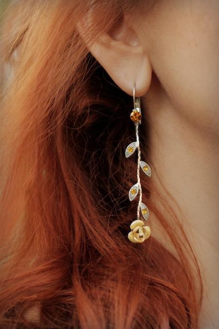 springFlowers_earringsSZD