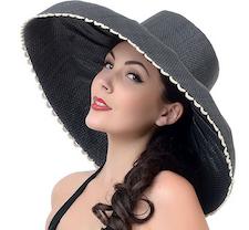 summer_hat