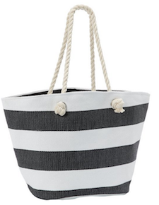 summer_tote