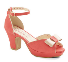 modcloth_summerShoes1