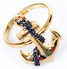 anchorRing