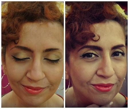 K_eyebrows_beforeAfter