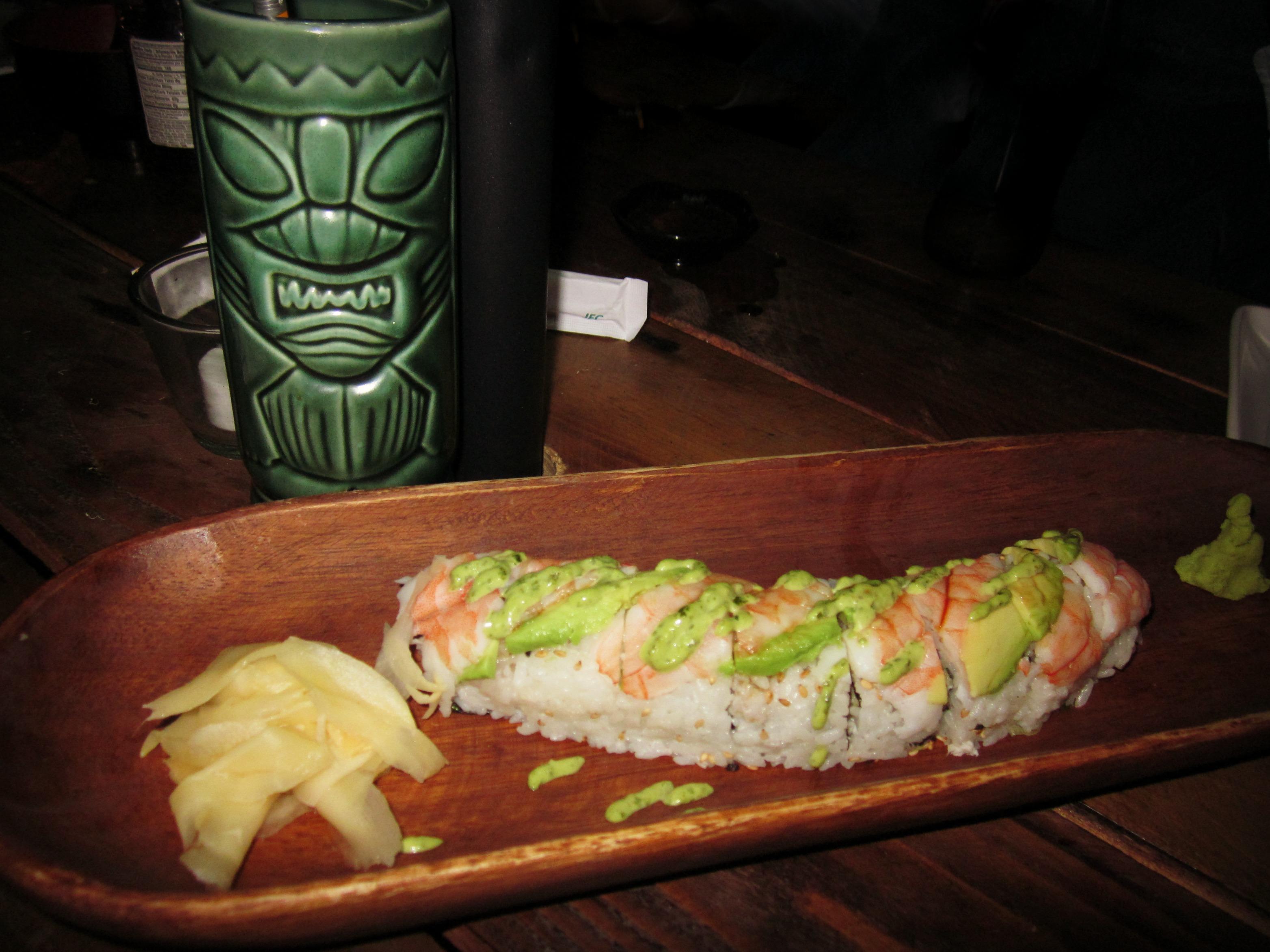 kahunaTiki_sushi