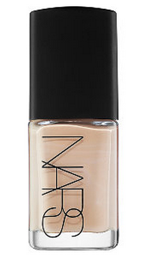 NARS foundation