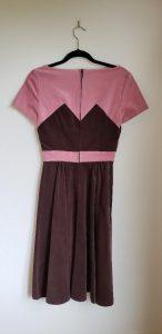 Vintage Reproductions Dress for Sale
