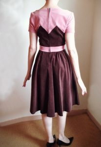 Pinup Girl Clothing Dress for Sale